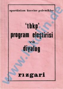 tbkp-ek